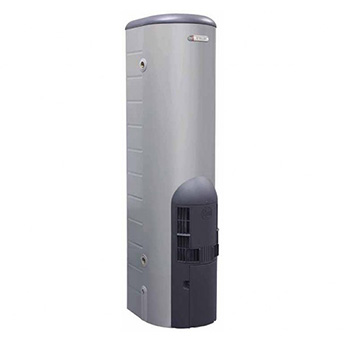 gas hot water storage available brands include Rheem, Rinnai, Dux, Everhot, Thermann