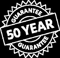 50-year-stamp-logo